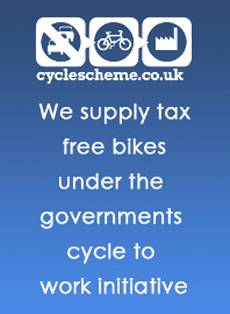 Howards-Cycles-Wymondham-Norfolk-cycle-scheme