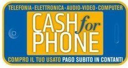 cash-for-phone