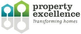 Property Excellence, builders Wokingham & Twyford