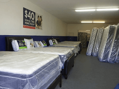 Mattress Clearance Warehouse Best Mattresses Laredo Tx