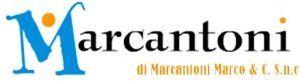 ELETTRODOMESTICI MARCANTONI - LOGO