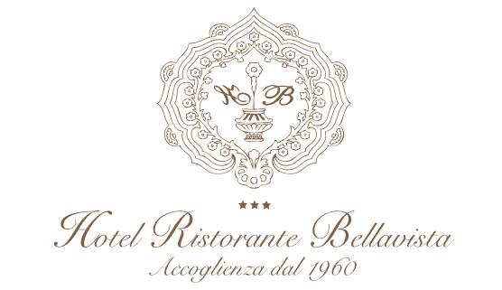 hotel ristorante bellavista-LOGO