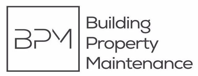 the bureau of property maintenance in brentwood