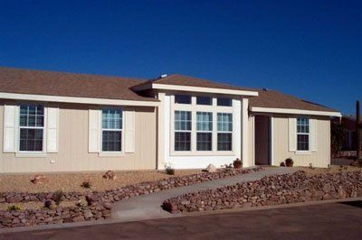 Home Selections | Kerman Mobile Homes | Kerman, CA | Modular Homes on best nursing homes, best travel trailer manufacturers, best log home manufacturers,