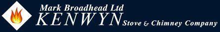 Mark Broadhead Ltd logo