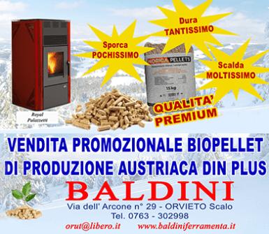 attrezzature agricole, macchine agricoltura, macchine agricole, Vendita Promozionale Biopellet