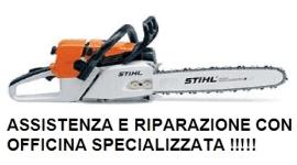 assistenza, riparazione, attrezzature, orvieto, terni