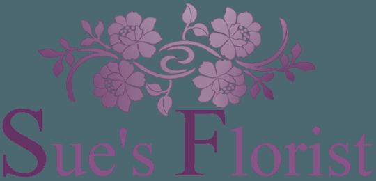 Beautiful Flower Arrangements Sue S Florist