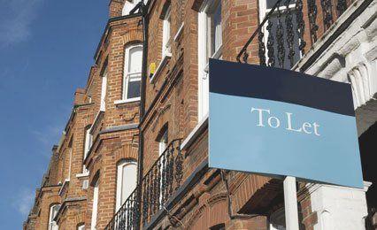 landlord property insurance