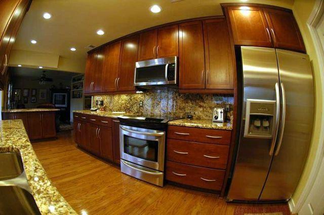 Kitchen Remodeling Gulf Breeze, FL | Pettinato Construction