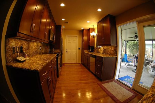 Kitchen Remodeling Gulf Breeze Fl Pettinato Construction