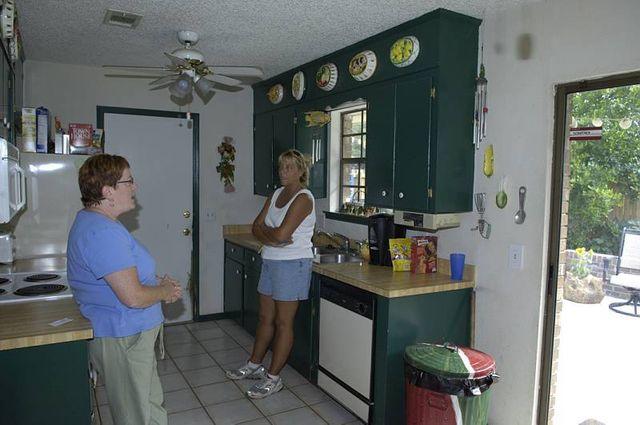 kitchen remodeling gulf breeze, fl
