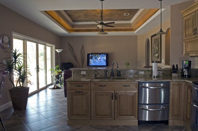 home remodeling gulf breeze, fl