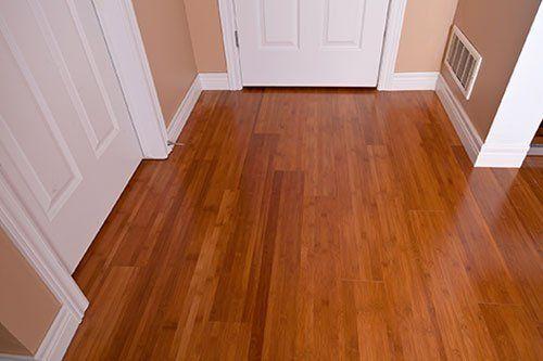 Custom Hardwood Flooring Installation San Francisco Berkeley