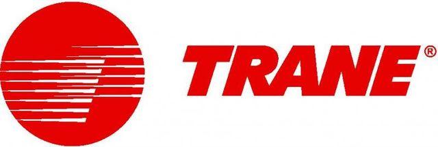 trane air conditoning and heating RMG air conditioning and heating