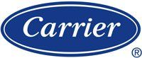carrier air conditioning and heating logo RMG air conditioning and heating