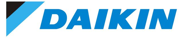 daiking air conditioning service RMG air conditiong and heating