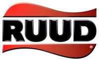 ruud air conditioning logo RMG air conditioning and heating