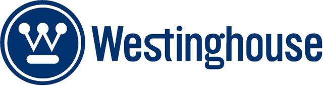 westinghouse air conditioning and heating logo RMG air conditioning and heating
