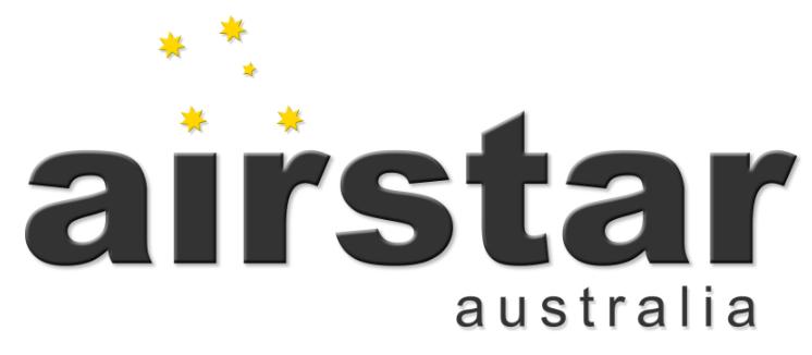 Airstar Australia