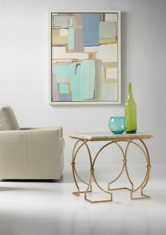 great accent furniture
