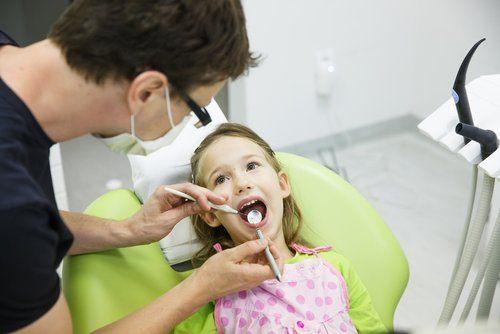 trattamenti di sbiancamento denti