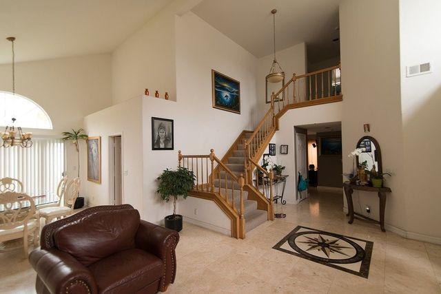 Home Improvement Iowa City
