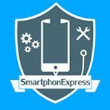 smartphone express - logo