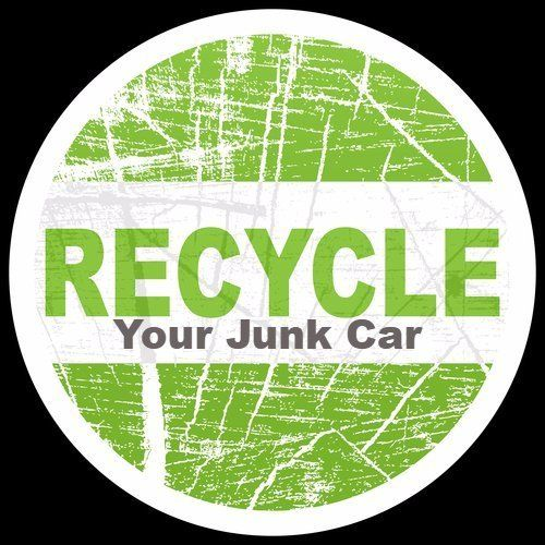 Junk Car Recycling in Atlanta
