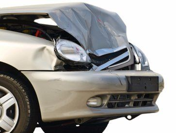 Cash for Clunkers Atlanta