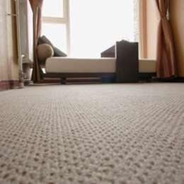 Bedroom   Carpet Cleaning In Huntsville, AL