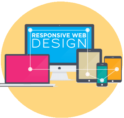 website design great falls
