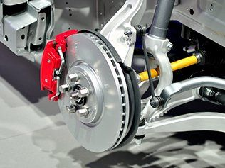 Dependable Axle Work in Detroit, MI   Xpert Car Care