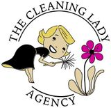 cleaning lady prices
