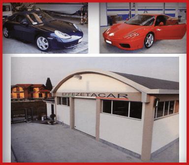 officina meccanica, carrozzieri, riparazione auto