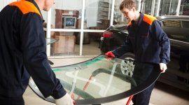 carrozzeria, preventivi riparazioni auto, preventivi sostituzione cristalli
