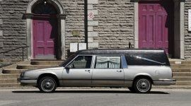 rasporti funebri nazionali, trasporti funebri internazionali, funerali