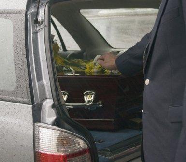 agenzia funebre, servizi funebri, organizzazione funerali