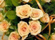 onoranze funebri, fiori per funerale, allestimento funerali