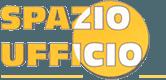 SPAZIO UFFICIO di CAVALLO DIEGO & C. snc