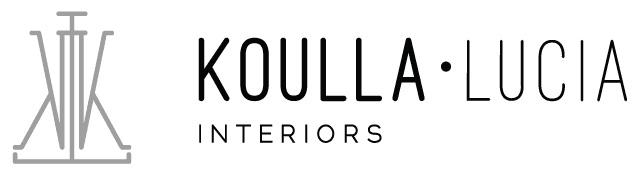 KOULLA LUCIA logos