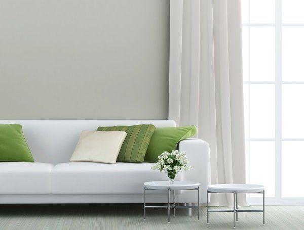 Salotto con divano moderno BOUTIQUE DEL MOBILE fiumicino
