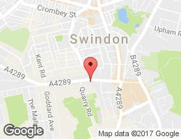 Nhs And Private Dentist Oxford And Swindon Euro Dental