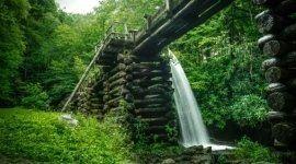 valutazione degli impatti ambientali, compatibilità ambientale, risorse naturali