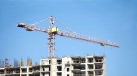 direzione dei lavori, consulenza in cantiere, ingegneria civile
