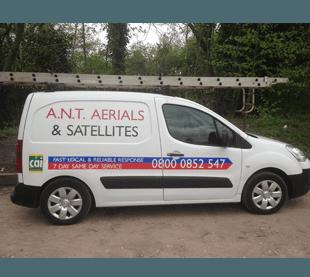 aerial-installation-wolverhampton-west-midlands-a.n.t.-aerials-man