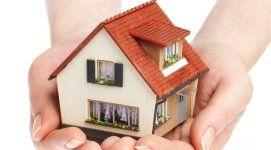 Restauri, consulenza immobiliare