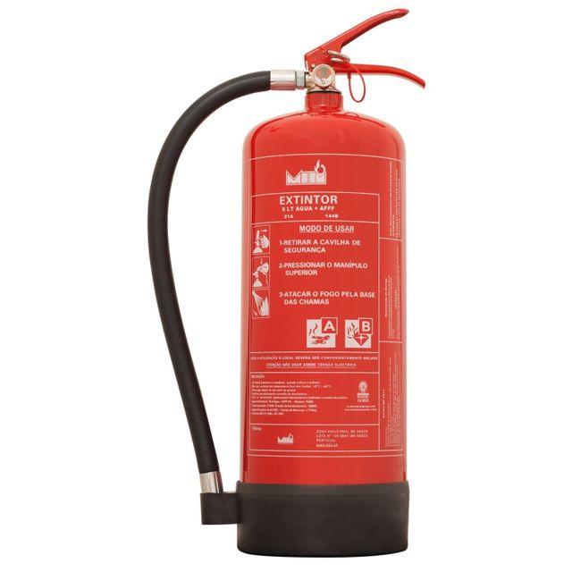 Extintores - Garantimos o Preço Mais Baixo do Mercado em Extintores e1f8ca2e25