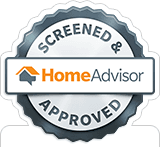 Facino Heating And Air, Inc. - Reviews on Home Advisor