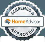Facino Heating And Air, Inc. - Reviews on Home Advisor